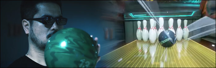 TEKKEN 7 KEEPS THE BOWL ROLLING AND UNVEILS ITS ADDITIONAL