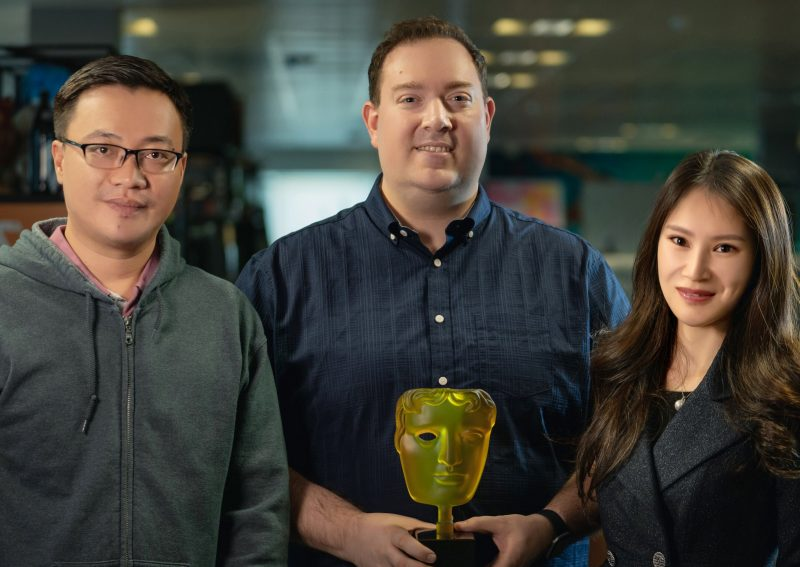 Jagex on track for its most successful year ever after RuneScape franchise achieves all-time membership high in 2019
